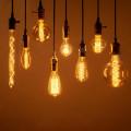 Лампы светодиодные, светильники, аксессуары