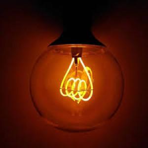 Холодный или теплый: как грамотно подобрать освещение в доме.