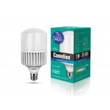 Camelion LED75-HW/865/E40 (Эл.лампа светодиодная 75Вт 220В)