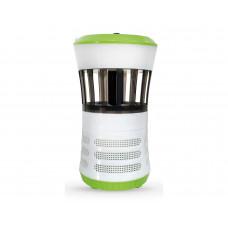 Ergolux Антимоскитный светильник MK-002 ( 3Вт, LED)