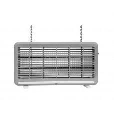 Ergolux Антимоскитный светильник MK-006 ( 6Вт, LED)