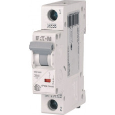 Eaton (Moeller) Авт.выкл. HL-C10/1