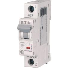 Eaton (Moeller) Авт.выкл. HL-C40/1 (293128)