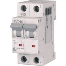 Eaton (Moeller) Авт.выкл. HL-C25/2 (293144)