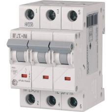 Eaton (Moeller) Авт.выкл. HL-C25/3