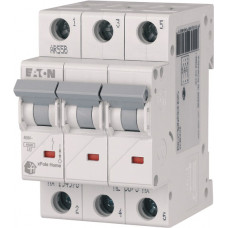 Eaton (Moeller) Авт.выкл. HL-C40/3