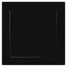 Touran Черный Выключатель