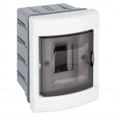 Nilson Бокс Внутренний 2х автоматов 105x145x145mm IP40