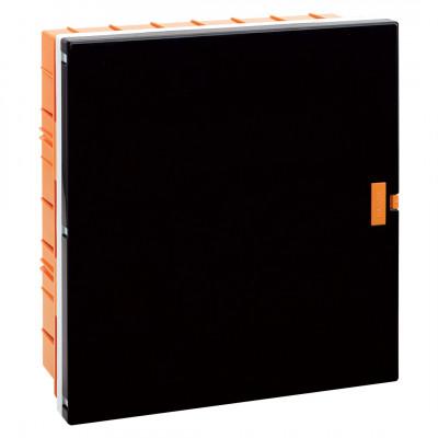 Nilson Quantum Бокс 24х модулей Внутренний 312x343x102 IP40