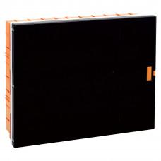Nilson Quantum Бокс 36х модулей Внутренний 420x343x102 IP40