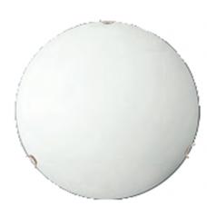 Светильник Articam Libra матовый 30см 2 патрона
