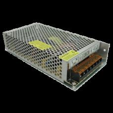 Адаптер для сд. ламп и модулей 200Вт 12В IP20 176-264В 50/60Гц 223х68х40