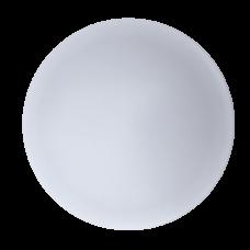 (W) Светильник сд СПБ-РОНДО 30Вт 4000К 1900лм IP40 375*100мм LLT