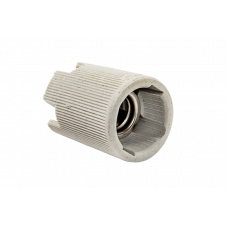 Патрон Е14 ДК-06 керамический миньон LLT
