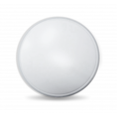 Светильник сд СПБ-3 14Вт 4000К 950лм 260мм белый LLT