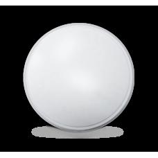 (W) Светильник сд СПБ-3 32Вт 4000К 2200лм 390мм белый LLT