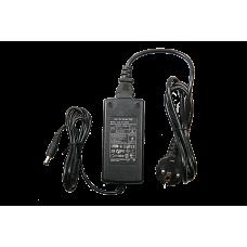 (W) Адаптер LS-APT-4 4А 48Вт 12В пластик LLT (A2338)