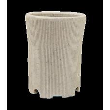Патрон Е40 Д-002 керамический голиаф LLT (A2160)