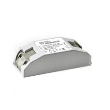 ЭПРА 50Вт ЕМС серии SLIM LLT (A2001/A1422)