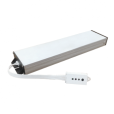 Блок аварийного питания EPS-6W-SLIM 90мин для панелей сд LP-SLIM 36Вт LLT (A6245)