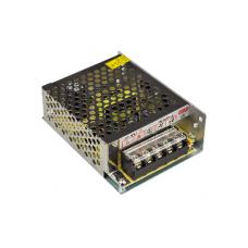 Адаптер LS-AA-50 50Вт 12В алюминий IN HOME (A9099)