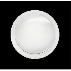 Светильник сд СПБ-2 10Вт 4000К 800лм IP40 210мм белый LLT