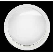 (W) Светильник сд СПБ-2 20Вт 4000К 1600лм IP40 305мм белый LLT (A0655)