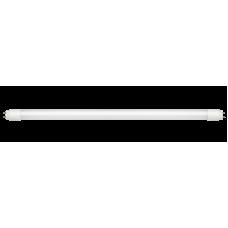 Лампа светодиодная Т8 10Вт G13 холодный 800Лм 600мм АСД (A0906)