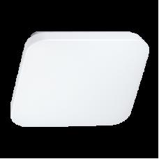 (W) Светильник сд СПБ-4 26Вт 4000К 1750лм 330х330х65мм белый LLT