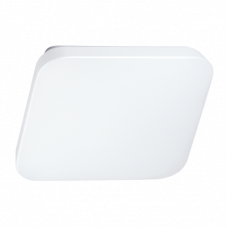 Светильник сд СПБ-4 26Вт 4000К 1750лм 330х330х65мм белый LLT