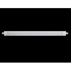 (W) Светильник сд ССП-158-PRO 50Вт 6500К 3100Лм 1500мм IP65 LLT
