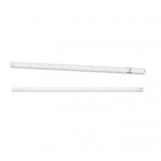 Лампа светодиодная Т8 20Вт G13 холодный 1620Лм 1200мм АСД (A0999)