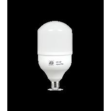 (W) Лампа сд HP-PRO 30Вт Е27 нейтральный 2700Лм АСД (A1071)