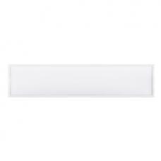 Панель сд универсальная ОПАЛ-PRO 40Вт 6500K 2700Лм 180x1195x30мм белая IP40 LLT (A9870)