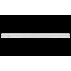 (W) Светильник сд СПБ-T8-ФИТО 14Вт IP40 1200мм для роста растений IN HOME (A3112)
