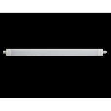 (W) Светильник сд ССП-158 32Вт 6500К 2200Лм 1150мм IP65 LLT