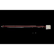 (W) Шнур питания LS35-P 20см LLT (A2499)