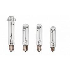 Лампа для столбового светильника ДНаТ 150 Е40 St СР