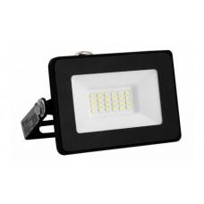 Прожектор светодиодный 10Вт 4000К 900Лм IP65