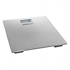Весы напольные до 180кг серые ELX-SB02-C03