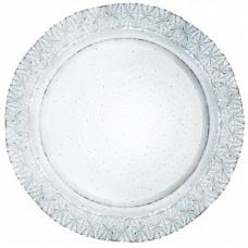 Camelion LBS-0803 (LED св-к, 24 Вт, 4500K)