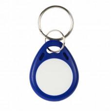 Электронный ключ (брелок) 125KHz формат EM Marin (10/50/3750)