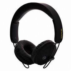 Наушники наголовные беспроводные Awei A800BL Black Bluetooth