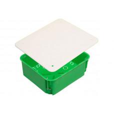 Коробка под г/к квадратная (106x140x70)