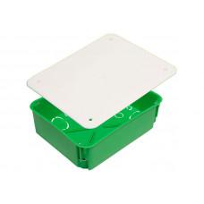 Коробка под г/к квадратная(200x160x70)