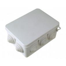 Коробка для наруж.установки,IP55 (150х110х70)
