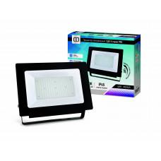 (W) Прожектор сд СДО-5-200 PRO 200Вт 16000Лм 6500К IP65 LLT (A0081)