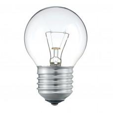 Лампа накаливания 25Вт