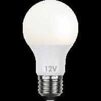 Лампочки светодиодные  низковольтные