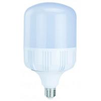Лампочки светодиодные  высокомощные